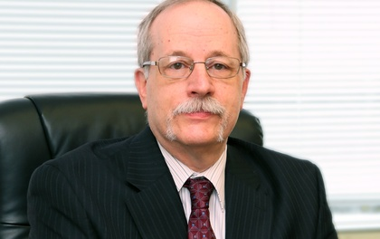 Michael A. Fortunato